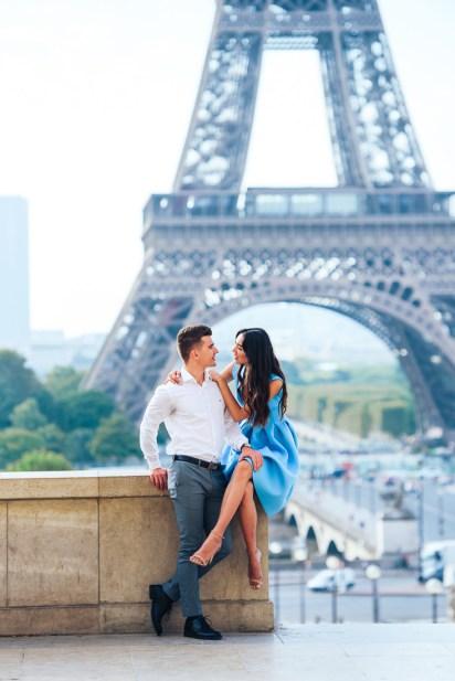 paris-photosession-20-of-69