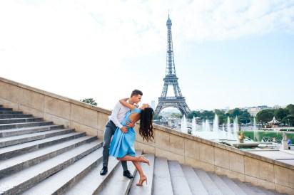 paris-photosession-21-of-69