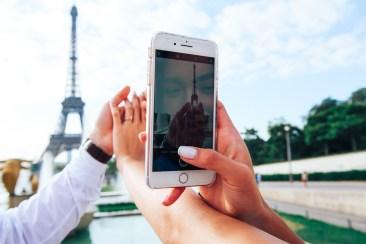 paris-photosession-26-of-69
