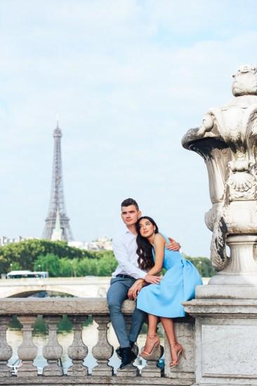 paris-photosession-31-of-69