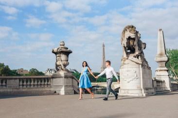 paris-photosession-35-of-69