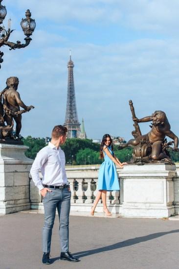 paris-photosession-38-of-69