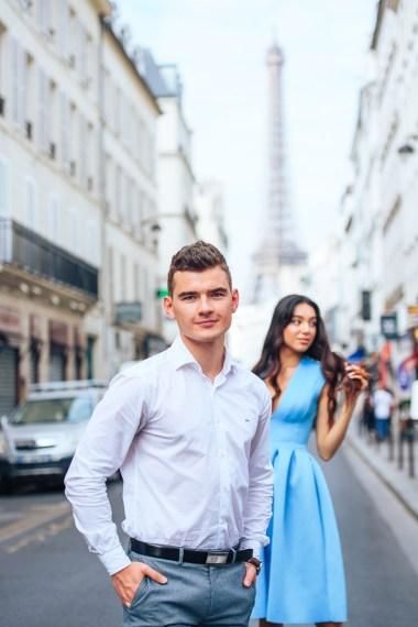 paris-photosession-62-of-69