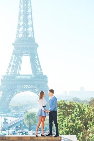 paris-photosession-7-of-49