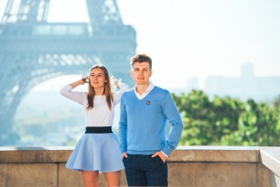 paris-photosession-8-of-49