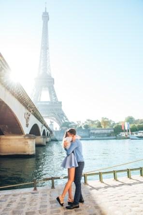 paris-photosession-26-of-49