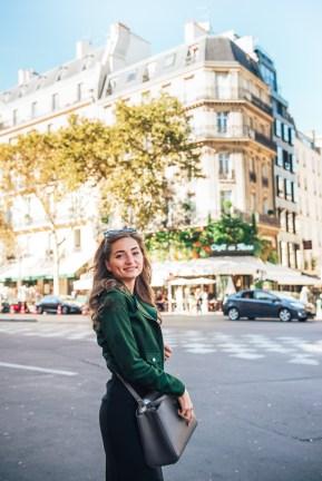 paris-photosession-1-of-36