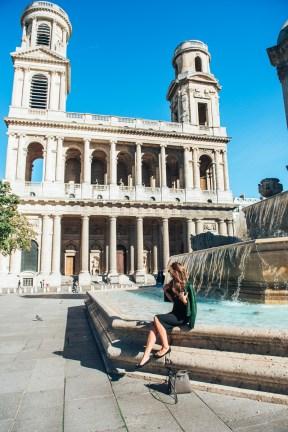 paris-photosession-5-of-36