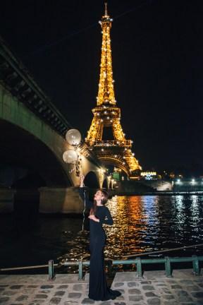 paris-photosession-22-of-36