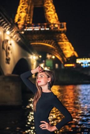 paris-photosession-24-of-36