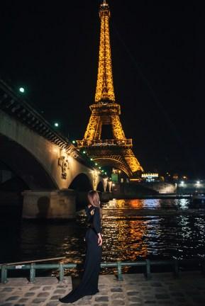 paris-photosession-25-of-36