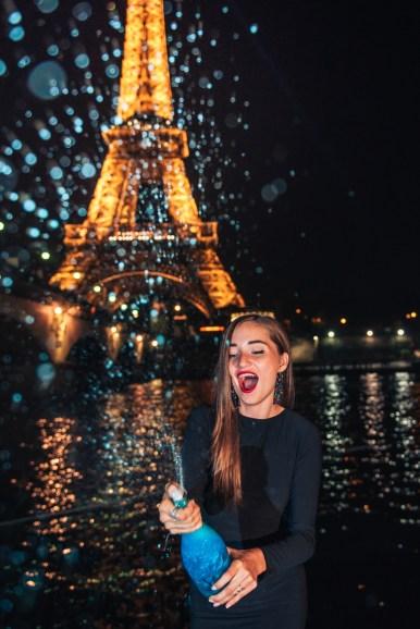 paris-photosession-33-of-36