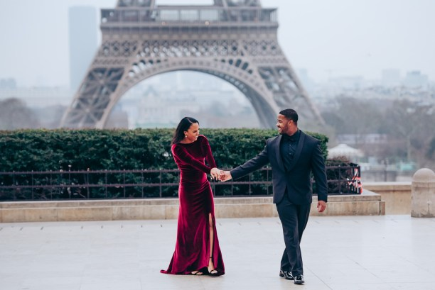 Paris-photo-love-3