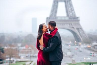Paris-photo-love-8