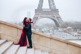 Paris-photo-love-14