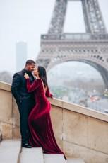 Paris-photo-love-15