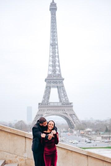 Paris-photo-love-16