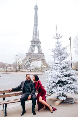 Paris-photo-love-25
