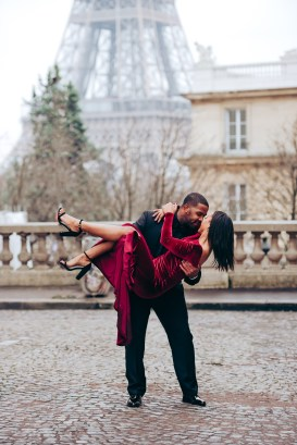 Paris-photo-love-46