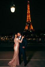 Paris-photo-love-107