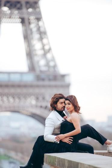 Paris-photorgapher-14