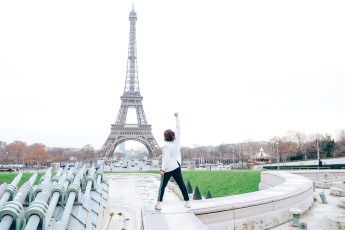Paris-photorgapher-19