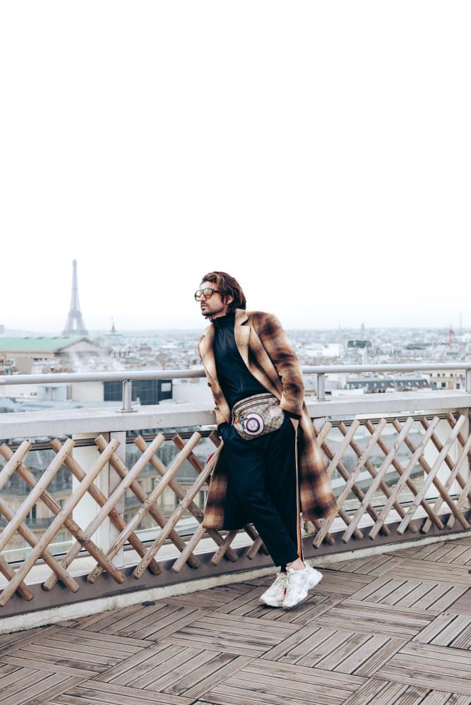Paris-photorgapher-69