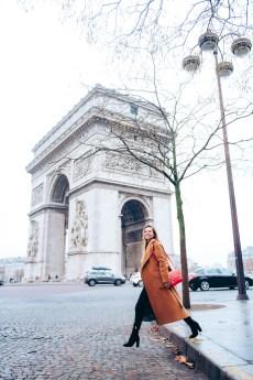 Paris-photorgapher1-15