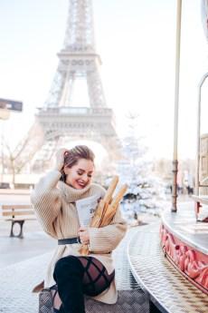 Paris-photorgapher2-13