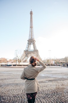 Paris-photorgapher2-27
