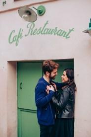 Paris-photo-love-33