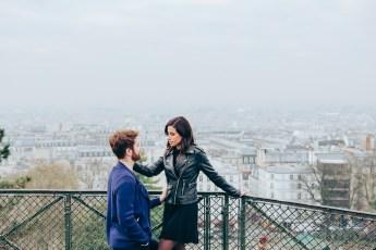 Paris-photo-love-59