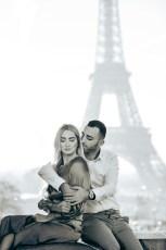 Paris-photorgapher-221