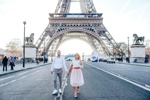 Paris-photorgapher-391