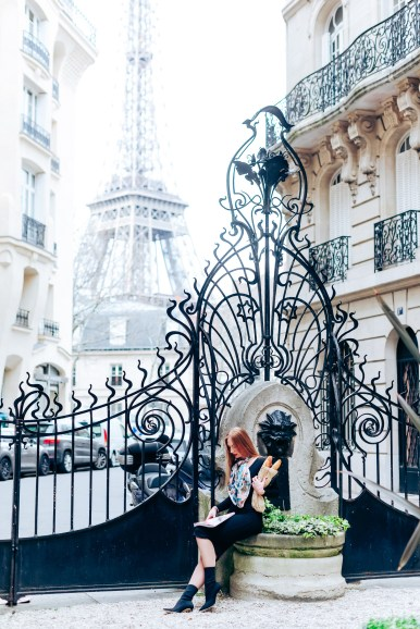 paris-photo-love-255