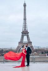 paris-photo-love-120