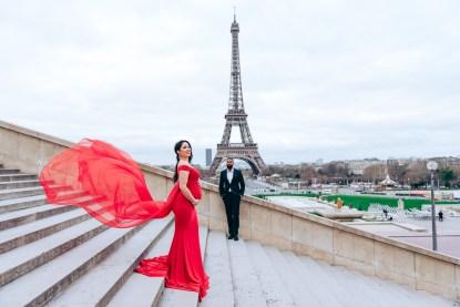 paris-photo-love-176