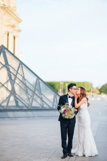 paris-photo-wedding-8
