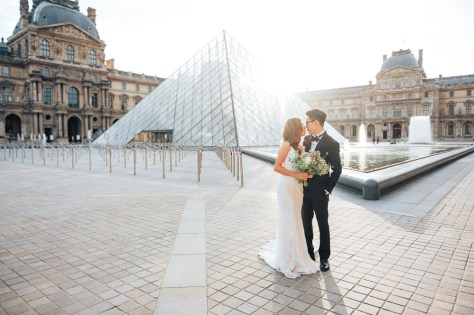 paris-photo-wedding-15