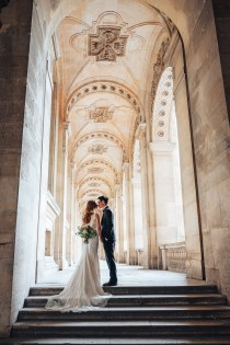 paris-photo-wedding-16