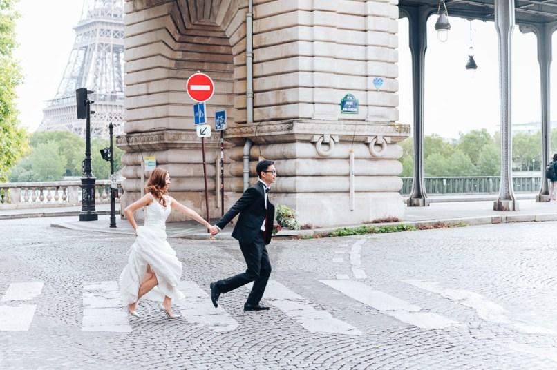 paris-photo-wedding-45