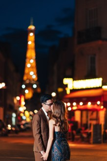 paris-photo-wedding-61
