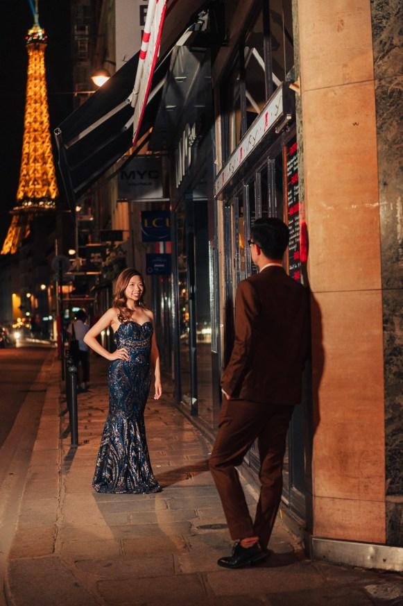 paris-photo-wedding-64