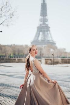 paris-ph00065
