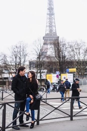 paris-photo-282