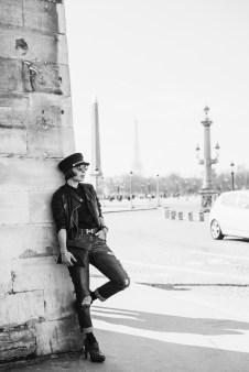 paris-photosession-7