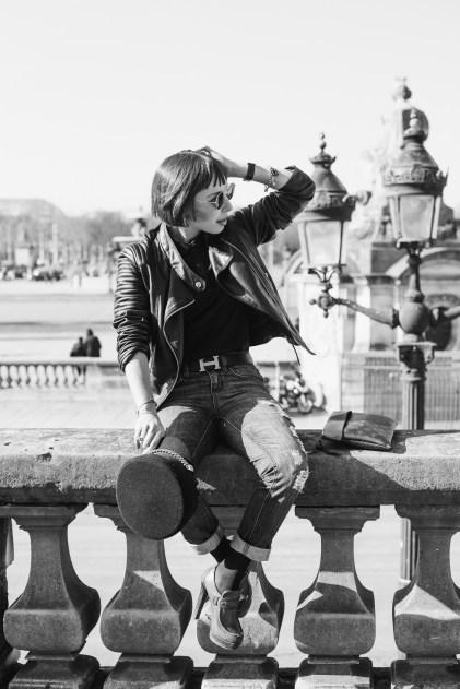 paris-photosession-15