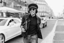 paris-photosession-38