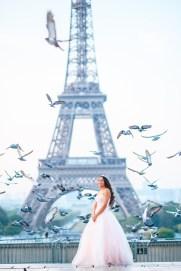 paris-photosession-210