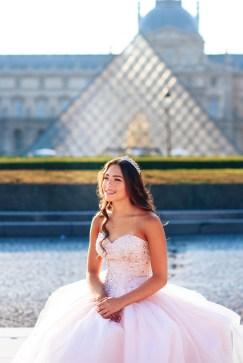 paris-photosession-242